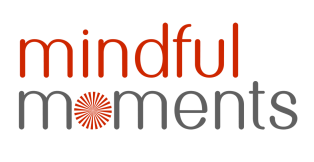Mindful Moments Singapore
