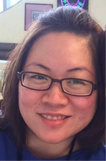 Dawn Foo, Edutainer from Singapore, contributes to the MiMo Blog